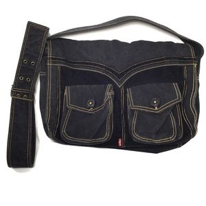 Levi's Crossbody Women's Bag